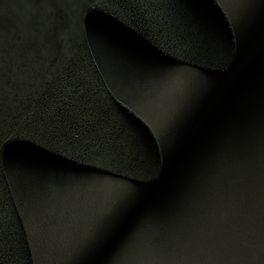 Couro-Kind-Leather-Semi-Acabado-p--Calcados-e-Artefatos-Julia-1.2-1.4-mm-Black