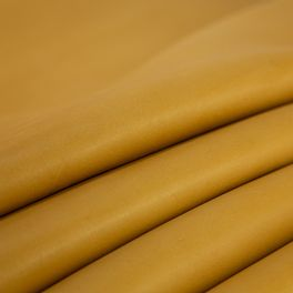 Couro-Kind-Leather-Semi-Acabado-p--Calcados-e-Artefatos-Copacabana-2.0-2.2-mm-Havana