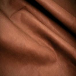 Couro-Semi-Acabado-Valdes-1.4-1.6-mm-Tobacco