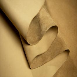 Couro-Semi-Acabado-Valdes-1.4-1.6-mm-Sand
