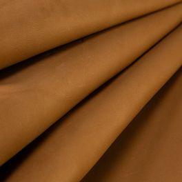 Couro-Semi-Acabado-Valdes-1.4-1.6-mm-Caramel