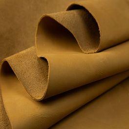 Couro-Semi-Acabado-Valdes-1.4-1.6-mm-Honey
