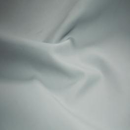 Couro-Semi-Acabado-Glaciares-1.3-1.5-mm-White