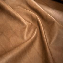 Couro-Semi-Acabado-Cordoba-1.2-1.4-mm-Tobacco