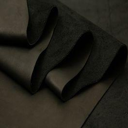 Couro-Semi-Acabado-Cordoba-1.2-1.4-mm-Black