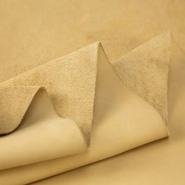 Couro-Semi-Acabado-Cordoba-1.2-1.4-mm-Sand