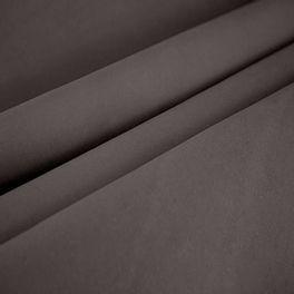 Kind-Leather-Semi-Acabado-Ubajara-1.2-1.4-mm-Coffee