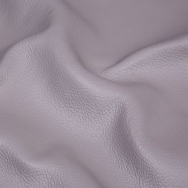 Kind-Leather-Salvador-0.9-1.1-mm-Marble