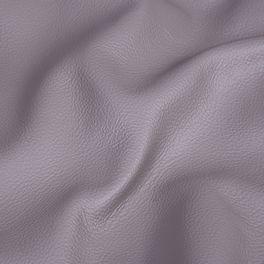 Kind-Leather-Salvador-0.9-1.1-mm-Marble