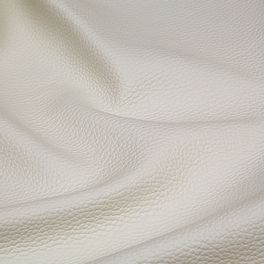 Kind-Leather-Noronha-1.3-1.5-mm-Ivory