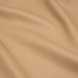 Kind-Leather-Imperatriz-1.4-1.6-mm-Maize