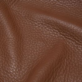 -Kind-Leather-Veredas-1.6-1.8-mm-Chocolate