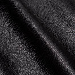 Kind-Leather-Imperatriz-1.4-1.6-mm-Black