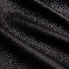 Atlantica-0.9-1.1-mm-Black
