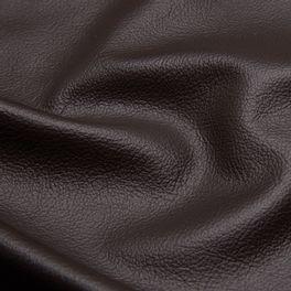 Kind-Leather-Salvador-0.9-1.1-mm-Carob
