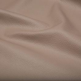 Kind-Leather-Salvador-0.9-1.1-mm-Harvest