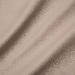 Kind-Leather-Salvador-0.9-1.1-mm-Silk