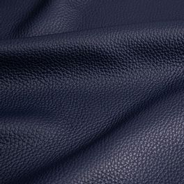 Kind-Leather-Noronha-1.3-1.5-mm-Blue