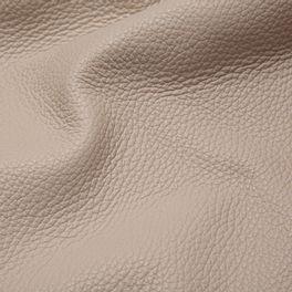 Kind-Leather-Noronha-1.3-1.5-mm-Cream