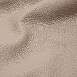Kind-Leather-Noronha-1.3-1.5-mm-Cream