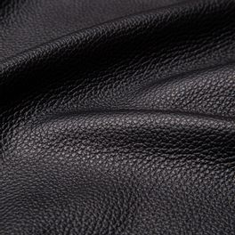 Kind-Leather-Noronha-1.3-1.5-mm-Onyx