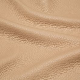 Kind-Leather-Veredas-1.6-1.8-mm-Sand