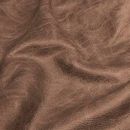 Olinda-0.9-1.1-mm-Light-Brown