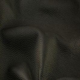 Canastra-0.9-1.1-mm-Black