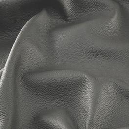 Canastra-0.9-1.1-mm-Grafite