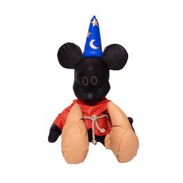 Mickey_4